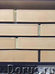 Фасадные, вентиляционно-осушающие коробочки в Краснодарском крае и по России - Материалы для строите..., фото 3